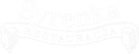 Restauracja Syrenka w Krutyni Logo